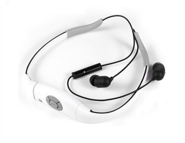 sport waterproof bluetooth headphones wireless swimming. Black Bedroom Furniture Sets. Home Design Ideas