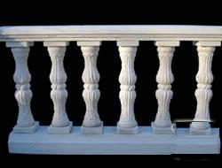 architectural-design-sandstone-balustrades-djsa-balustrade(7)