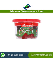 Whit Cherries - Wholesale Whitworths