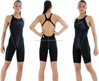 swimwear sale 2015 ,swim wear ,brazilian swimwear