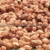 Dry coconut price in kerala