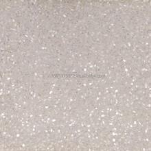 Encaustic cement tiles CTS 300.7