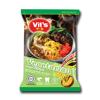 Vit's Vegetarian Instant Noodles (Toink) / Instant Noodle