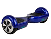 Fashion Smart Self Balancing Electric Unicycle Scooter Mini Car 2 wheels