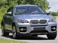 Reliable and Durable used bmw x6 at reasonable prices long lasting