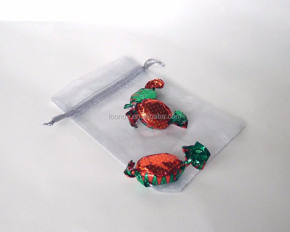 organza sweet favour bag (4).jpg