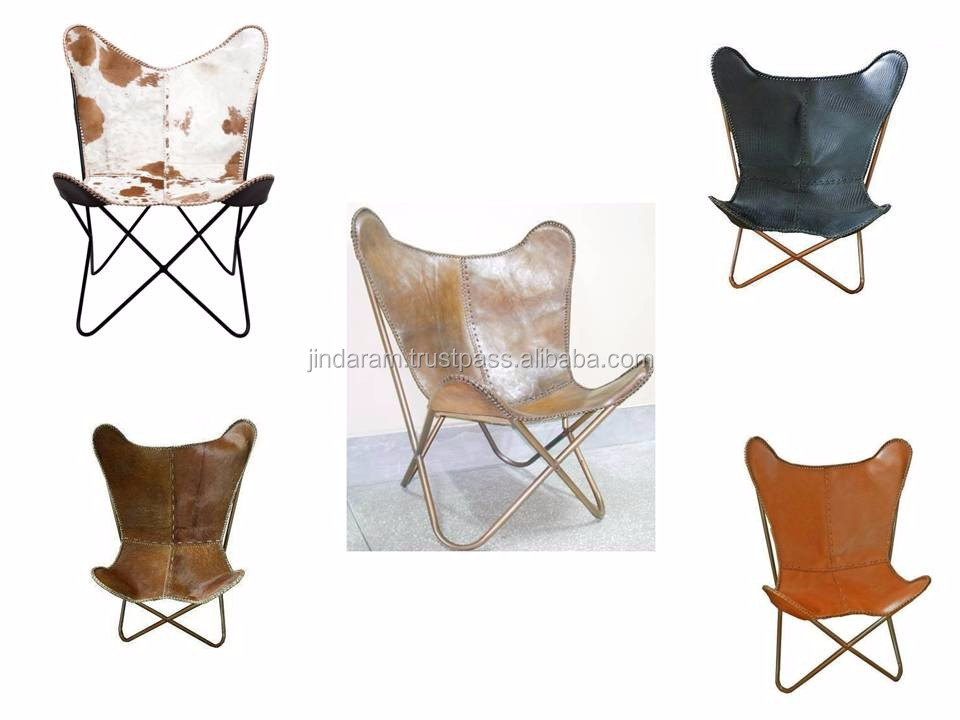 Butterly Chair Collection.JPG