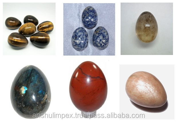 Gemstone Eggs 2.jpg