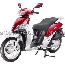 EPA&DOT APPROVED+ Free Shipping 150cc Gas Moped Hot Deal Street Bike