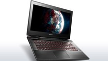 Laptop Lenovo Y40-80 Paypal accepted