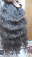 Fast shipping indian deep curly virgin hair,wholesale raw indian remy hair sew in weave from DESIRE INC