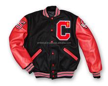 New Letterman Varsity Jackets/Baseball Jackets/College Jackets