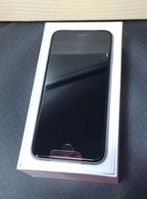 Brand New Aple I_PHO_N 666 pluss 64/32/128GGB +Paypal accepted