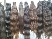 DK Guangzhou brazilian remy hair raw virgin hair extension