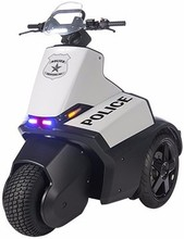 For Sales Segways SE-3 Patroller Police Electric Scooters