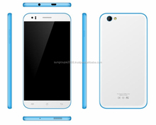 SG-HSP1104M 5.5'' Smart Mobile Phone Android 4.4