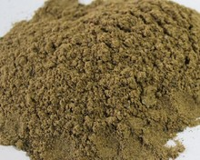 Most popular product fishmeal 65 protein , German Origin