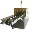Semi-Automatic Hot Melt Sealing Carton Machine LX-120FH