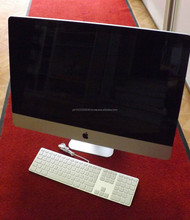 "URGENT SALES FOR BUY 2 AND GET 1 FREE Appele iMac 27"" Desktop Intel Quad Core i7 2.8 GHz 16GB RAM 1TB."