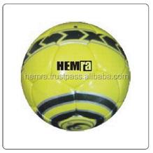 Professional manufacture pvc soccer ball / footballs/pvc soccer balls