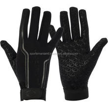 Rugby Gloves Optimum Full Fingered Stik Mits