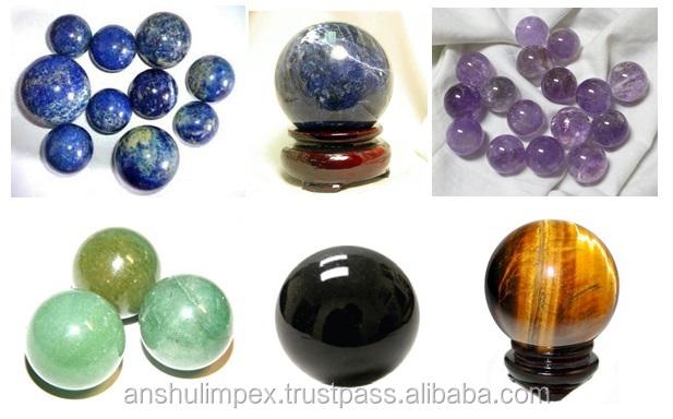 Spheres 2.jpg