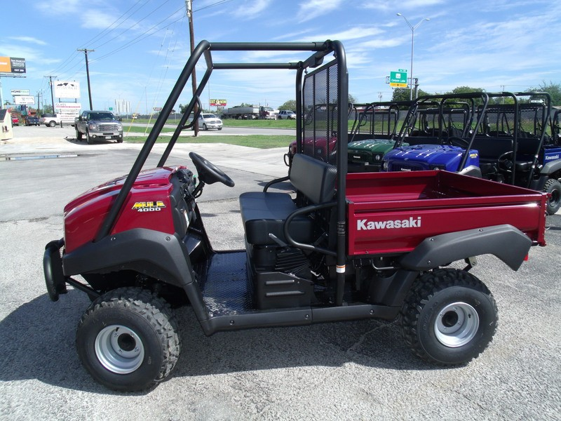 Used 18 Wheelers For Sale >> Atvs For Sale.html | Autos Weblog