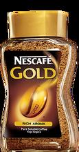 200 g nescafé oro
