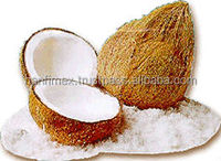 PRICE OF DESICCATED COCONUT POWDER