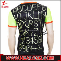 Top quality customized basketball throwback jerseys