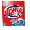 /product-free/bonux-280-g-powder-50015188013.html