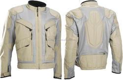 bike cordura jacket reflective motorcycle jacket mesh motorcycle summer jackets cordura 600d motorcycl