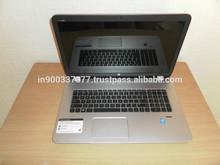 El precio de fábrica para hp envy 17-j140us 17.3- pulgadas de computadora portátil