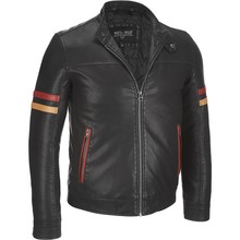 Leather jacket price leather jacket women Leather jacket wholesale