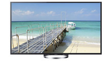 For New Samsun 4K UHD Curved Television UE55HU8200 3D 4320p