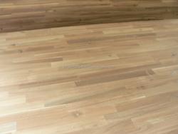 wood finger joint board for making furniture