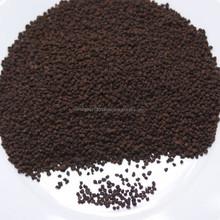 CTC black tea Vietnam