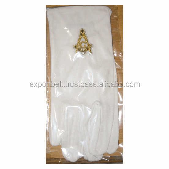 Masonic Gloves-EBC-403.jpg