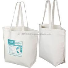 China Bags Manufacturer Customized Promotional Cotton bag,Shopper Cotton Bag