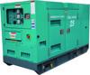 generator GB-I25