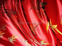 Silk Fabric-100% Silk- High Quality-Grade A-A