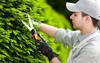 House Gardener for Saudi Arab