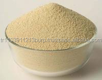Soybean Meal Animal Feed High Quality Feed for Sale