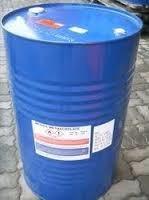 Methyl Acrylate(MA)(Cas no:96-33-3)