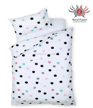 2013 new design kid100% polyester bed sheet 4pcs bedding set luxury king size bedding sets cheap kids car printed 3d bedding set