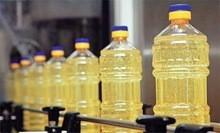 100% чистый рафинированное подсолнечное масло дешевой цене