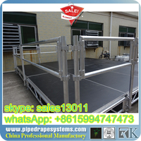 wedding stage outdoor concert stage sale portable stage from rida