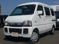 Right hand drive and Popular suzuki every japan 2000 used car