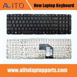 Laptop Keyboard for HP G6-2000