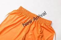 wholesale blank basketball jersey sets design 2014